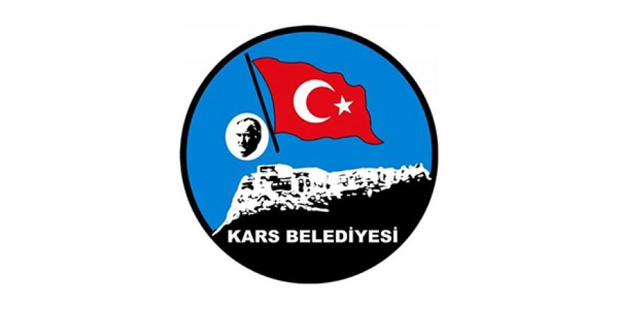 Kars'ta, HDP'li 7 meclis üyesi görevinden alındı