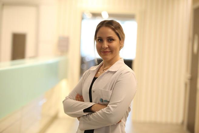 Covid-19 hastaları, damgalanma travması yaşıyor