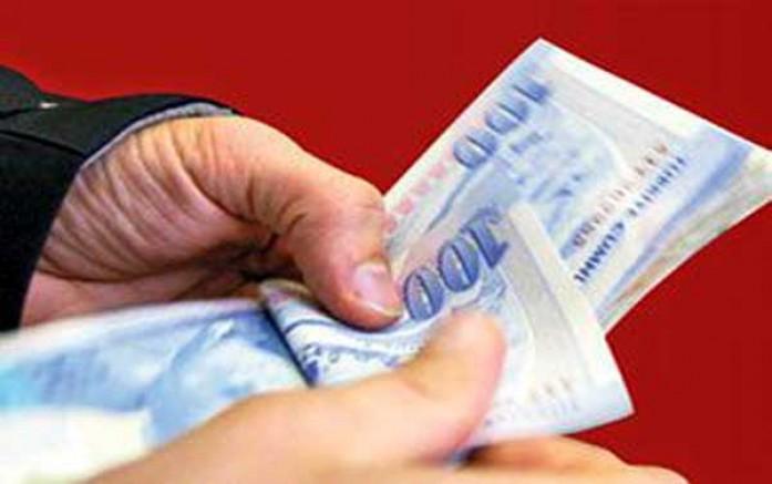 En yüksek gelir artışı menkul kıymet gelirlerinde oldu