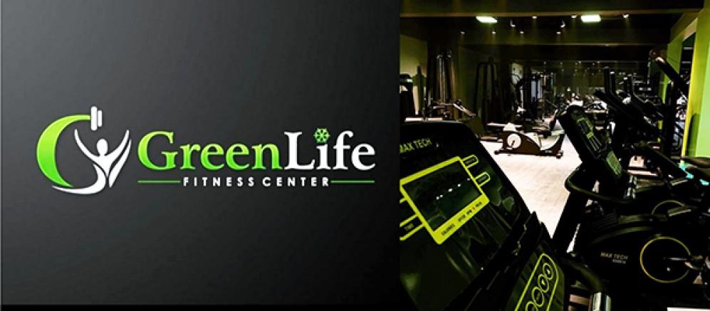 Greenlife Fitness Center, Kars'ta açıldı