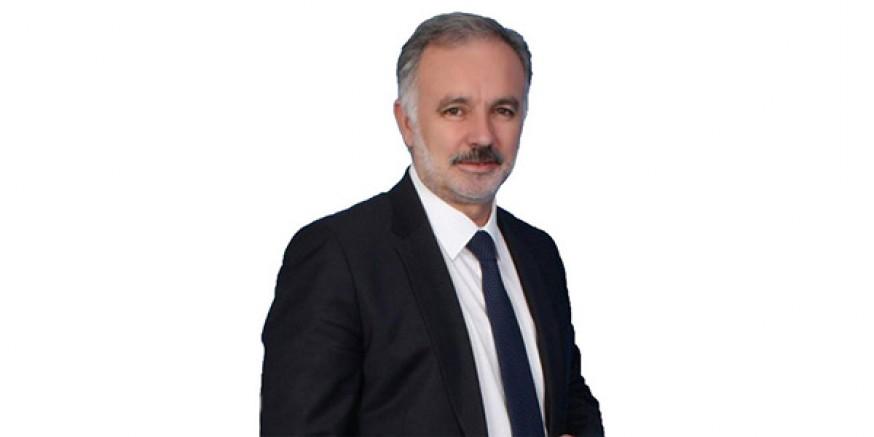 HDP'li Kars Belediye Eş Başkanı Ayhan Bilgen, ifadeye çağrıldı