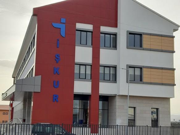 İŞKUR, 2019 yılında Kars'ta 489 adet kurs açtı