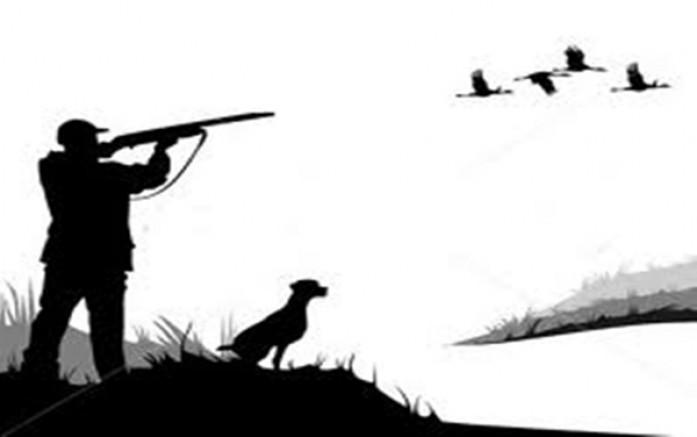 Kara Avcılığı yasağı kalktı