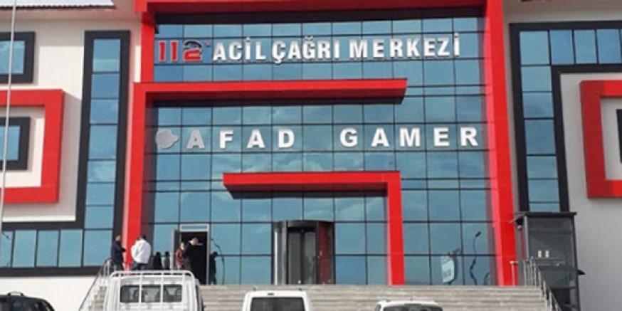 Kars'ta, acil çağrı merkezi 434 bin 617 çağrıya yanıt verdi