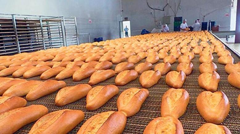 Kars'ta ekmek fiyatına zam geliyor