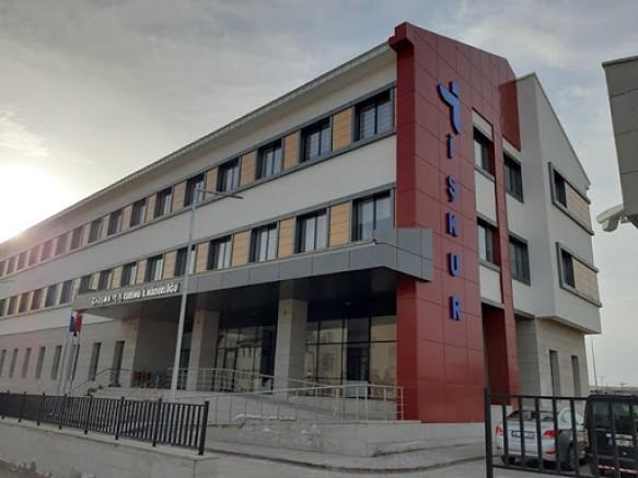 Kars'ta, İŞKUR aracılığıyla 75 kişi işe alınacak