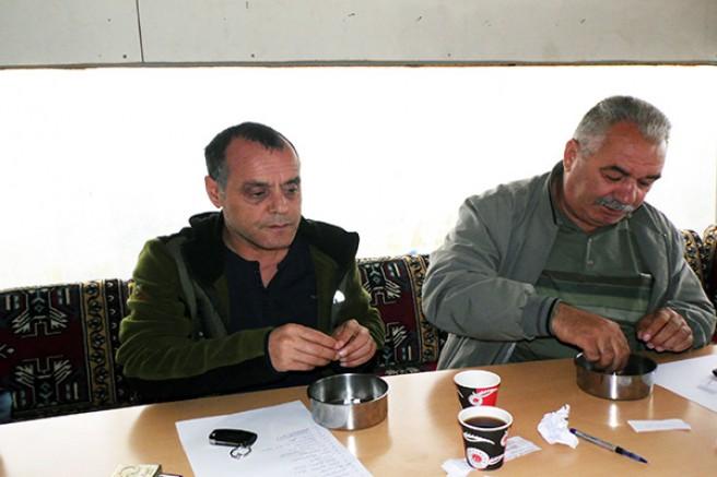 Kars'ta kurumlar arası futbol turnuvası başlıyor