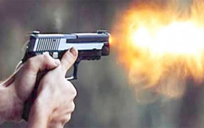 Kars'ta silahlı kavga: 1 ölü, 2 yaralı