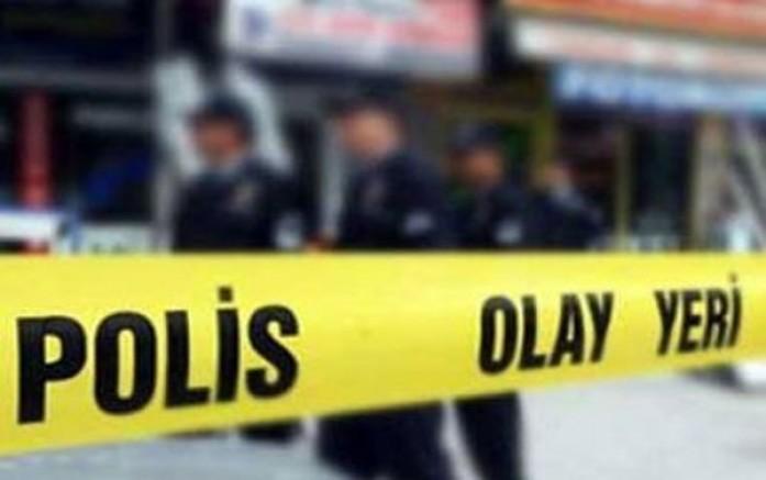 Kars'ta silahlı kavga; 2 yaralı