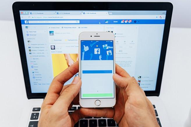 Koranavirüs günlerinde tercih, Facebook, Youtube ve WhatsApp oldu