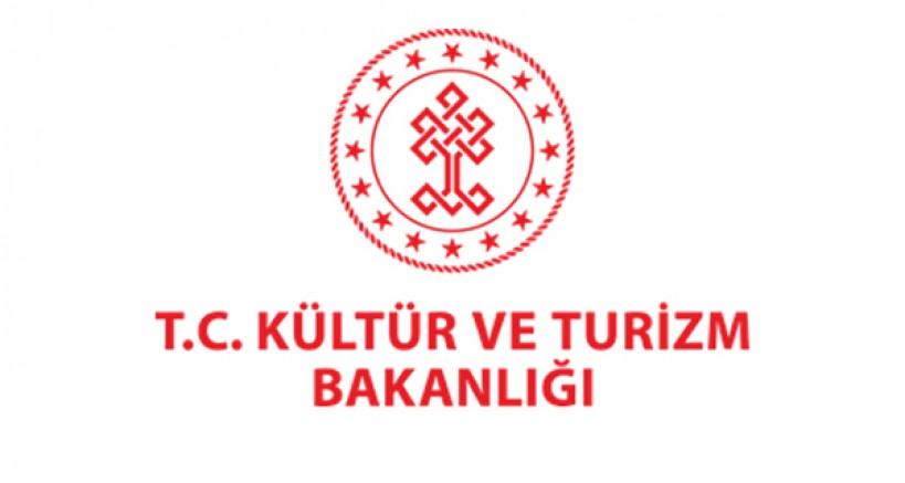 Kültür ve Turizm Bakanlığı, resim yarışması düzenledi