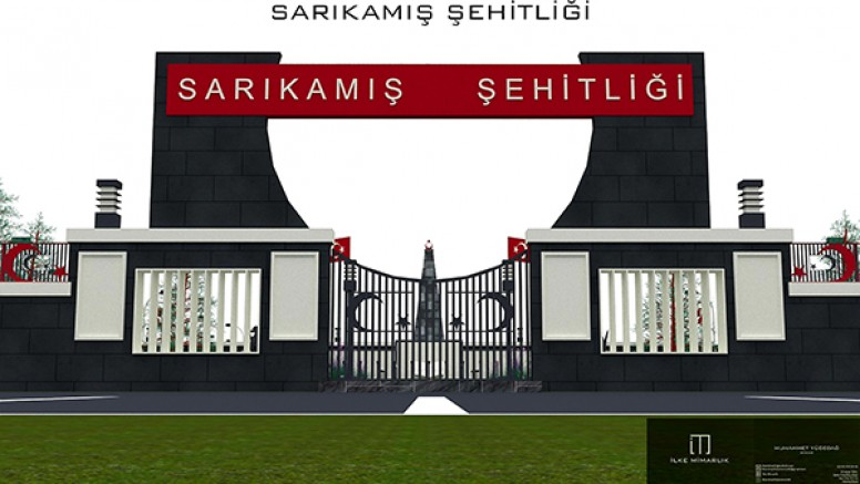 Milletvekilleri Arslan ve Kılıç'tan Müjde: 1 milyon TL ek ödenek temin edildi