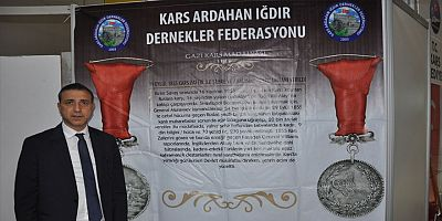 Ankara'da KAI rüzgarı esecek!