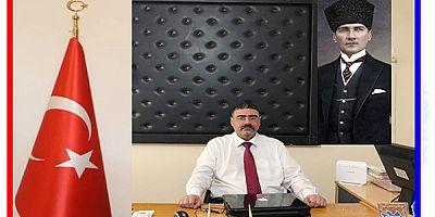 Gazeteciler Cemiyeti, İHA muhabirine saldırıyı kınadı