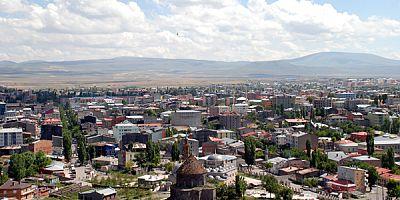 Kars'ta, Taşınmaz Kültür Varlıklarına  Yardım başvuruları başladı
