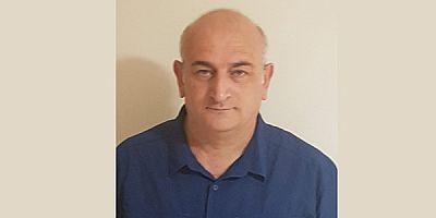 Uzm.Dr. Yüksel Turan Taşdemir'den: Ramazan ayında beslenme önerileri