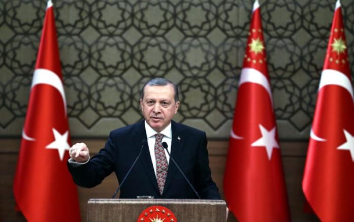 Türkiye 24 Haziran'da sandık başına gidiyor