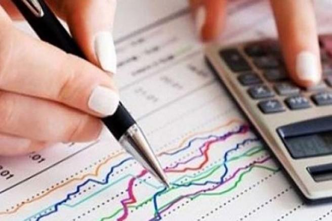 Yurt dışı üretici fiyat endeksi aylık %2,24 arttı